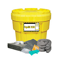 20-Gallon-Spill-Kit-Bucket-Image-