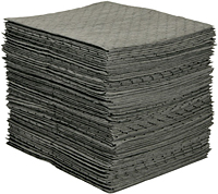 AT Universal Heavy Weight Absorbent Pad