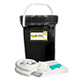 10-Gallon-Spill-Kit-Bucket-Image-