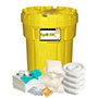 30-Gallon-Spill-Kit-Bucket-Image-