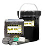 5-Gallon-Spill-Kit-Bucket-Image