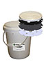 Water Scrubber Refill Down Spout Filter (4305-WS-RF)