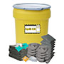 55-Gallon-Spill-Kit-Bucket-Image-