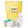 65-Gallon-Spill-Kit-Bucket-Image-