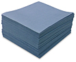 92109-Quarterfold-Blue-Smooth
