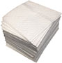 AT-Oil-Only-Absorbent-Pads