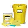 Hazmat---Chemical-Spill-Kit-Bucket-Image-