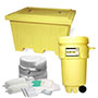 Marine-Spill-Kit-Bucket-Image-