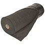 Mirafi 140NC Series Non-Woven Geotextile Filter Fabric (6068-250)