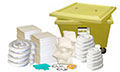 XL-Spill-Kit-Bucket-Image-