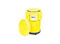 Poly-Collector™ 66 and 110 Portable Hazardous Material Collection Systems